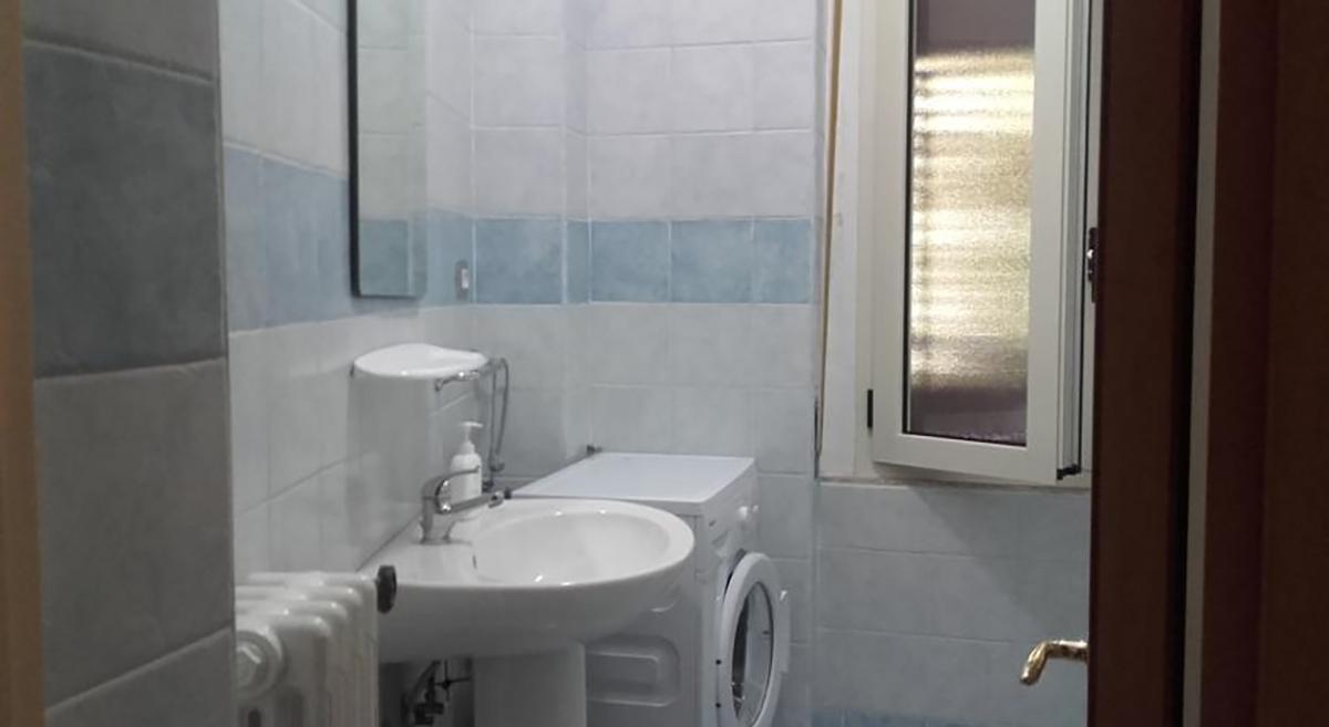 bb-ciocca-campobasso-toilette-2